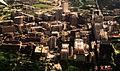 Texas Medical Center Aerial.jpg