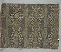 Textile (Italy), 1750–1800 (CH 18404215-3).jpg
