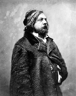 Théophile Gautier 1857.JPG
