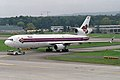 "Thai Airways International McDonnell Douglas MD-11 HS-TMG ""Nakhon Sawan"" (26184690401).jpg"
