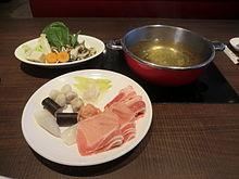 Thai Suki of MK Restaurant.JPG