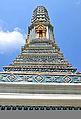 Thailand - Flickr - Jarvis-45.jpg