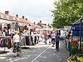 Thame Market - geograph.org.uk - 32933.jpg