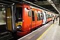 Thameslink 387201, St Pancras International (26414032272).jpg