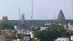 Thanjavur city.jpg