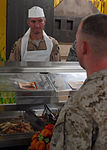 Thanksgiving celebration with deployed family DVIDS227065.jpg