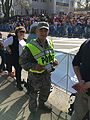 The 104th Fighter Wing Security Forces Serve and Protect at the 120th Boston Marathon 160418-Z-UF872-199.jpg