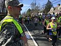 The 104th Fighter Wing Security Forces Serve and Protect at the 120th Boston Marathon 160418-Z-UF872-555.jpg