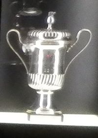 The 1983 Iberian Cup (cropped).jpg