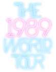 The 1989 World Tour Logo.png