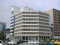 The 77 Bank, Ltd. (Tokyo branch).jpg