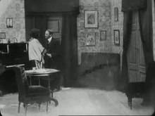 File:The Abyss (1910).webm