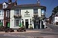 The Anchor pub, Woodbridge - geograph.org.uk - 901114.jpg