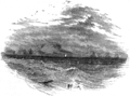 The Antipodes Islands.-(From a Sketch by J. A. Jackson, ESQ.).png