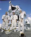 The Apollo 12 Prime (9460194668).jpg