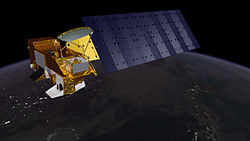 The Aqua Satellite.jpg