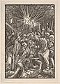 The Arrest of Christ, from The Fall and Salvation of Mankind Through the Life and Passion of Christ MET DP832969.jpg
