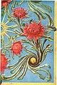 The Australian flora in applied art (1915) (14804406613).jpg
