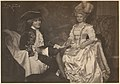 The Baronin B. and Miss M. - Rosenkavalier MET DP72047.jpg
