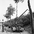 The British Army in North-west Europe 1944-45 BU873.jpg