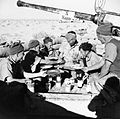 The British Army in North Africa 1942 E20242.jpg