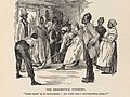 The Broomstick Wedding - 1899.jpg