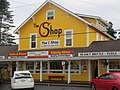The C Shop in Birch Bay (14374836678).jpg