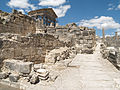 The Capital at Dougga (VI) - isawnyu.jpg