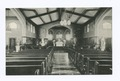 The Chapel, Mt. St. Michael Green Ridge, Staten Island, N.Y (NYPL b15279351-105004).tiff