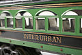 The Childrens Museum of Indianapolis - Interurban 2115 - detail 1.jpg