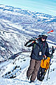 The Climb (4345022850).jpg