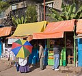 The Colors of Ethiopia (2426506037).jpg