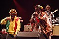 The Congos and the Abyssinians IMG 4392.jpg
