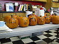 The Courier-Tribune Pumpkin Chunking Poll.jpg