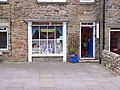 The Craft Shop Middleton-in-Teesdale - geograph.org.uk - 1171307.jpg