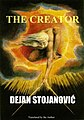 The Creator by Dejan Stojanovic.jpg