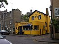 The Cross Keys, Saxon Street - geograph.org.uk - 829510.jpg