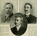 The Cuba review and bulletin (1906) (14579984018).jpg