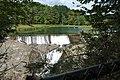 The Dam, Quechee State Park, Vermont (5142626938).jpg