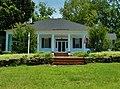 The Elms; Woodland, GA (NRHP).JPG