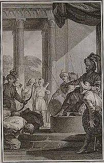 Anglo-Mughal War