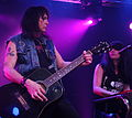 The Fuzztones en Barcelona I.jpg