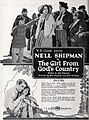 The Girl from God's Country (1921) - 3.jpg