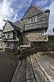 The Glebe House, St Columb Major (8036765573).jpg