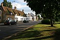 The Green, Werrington - geograph.org.uk - 474488.jpg