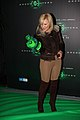 The Green Lantern Kerri-Anne Kennerley (6025710796).jpg