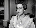 The Heiress Trailer 1949.jpg