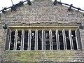 The Holme, Holme Chapel, Window - geograph.org.uk - 770276.jpg