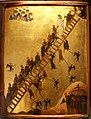The Ladder of Divine Ascent.jpg