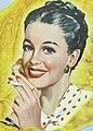 The Ladies' home journal (1948) (14580229080).jpg